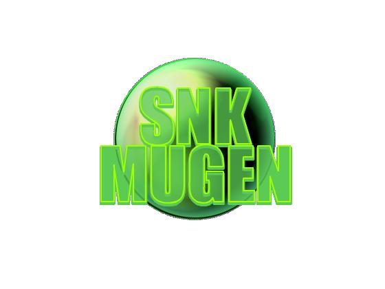 Mugen News